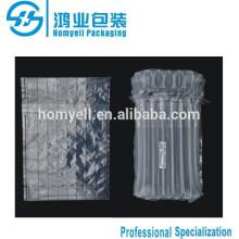 PEair cushion wrapping Toner cartridge2612A
