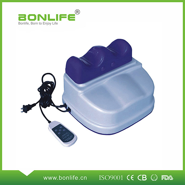 Komputer Swing Electric Foot Massager