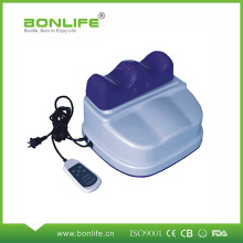Computador Swing Electric Foot Massager