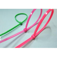 UL Approved Plastic Nylon Cable Ties (2.5*100mm)