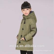 2015 Bulk wholesale winter children clothing fashion