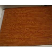 Engineered Wood Flooring Three Layer Engineered Wood Flooring Multi Layer Wood Flooring