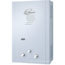 Flue Type Instant Gas Water Heater/Gas Geyser/Gas Boiler (SZ-RS-91)