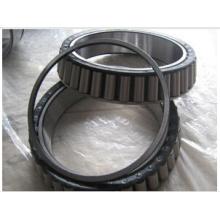 Rodamiento de rodillos cónicos sellados 30221A de alto rendimiento