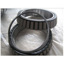 High Performance 30221A Sealed Taper Roller Bearing