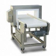 New arrivals conveyor belt metal detector EJH-14