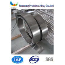 Incoloy825 Sheet Metal