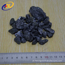 Carbon Silicon Alloy Si 68% / C 18% / P & S 0.1%