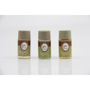 20ml Hotel Shampoo And Conditioner Bottle