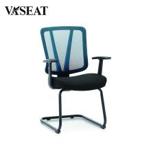 Billiger Büro-Handelsmaschen-und Gewebe-Treffen-Besucher-Stuhl