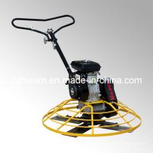 80cm Petrol Power Trowel (HR-S80H)