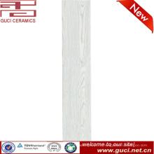 150x800mm первым выбором загородном глазурованного фарфора деревянная плитка