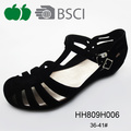 2016 New Arrivals High Quality Hot Sale Ladies Sandals