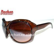 Sonnenbrillen Mode Männer im freien billig Design Brillen Großhandel