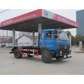 Dongfeng 153 12000Liter Truk Sampah Roll-off