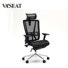 T-086A-M new design boss high back ergonomic chair