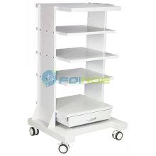 Endo-cart (for endoscopy camera system)