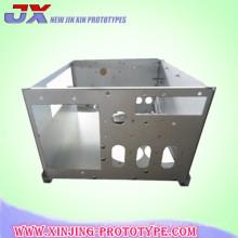 Metal do OEM que forma serviços do fornecedor de China