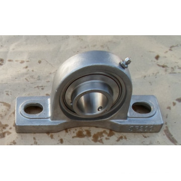 Pillow Block Bearing / Uc Bearing From Fkd Factory