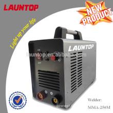 200amp Mini Inverter Welder