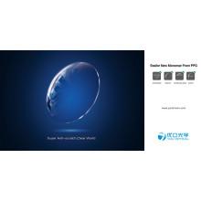 1.56 Asp Photochromic Fast Change Lens