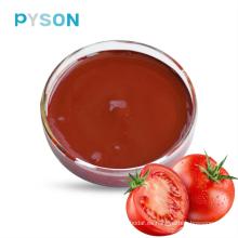 Aceite de licopeno al 10% HPLC (portador: aceite de cártamo)