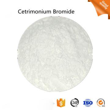 produits capillaires acheter de la poudre de bromure de cétrimonium dans les soins de la peau