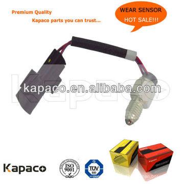T / F Gearshift 4WD Lamp Switch для Mitsubishi Pajero Dakar L400 V13V V32 V44 V46 PD3W K74T K76T K77T K94W K96W K97W K99W MB811554
