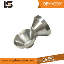china manufacturer hot salse industry parts of cnc