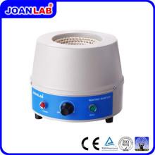 Fabricante de manta de aquecimento de laboratório JOAN