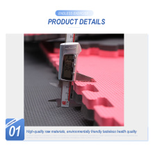 wholesale foam exercise mats kindergarten floor mats