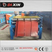 Dx Slitter Machine Low Price