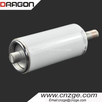 FZN28 10kv Interruptor de vacío en el interruptor de corte interior 103H