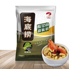 Haidilao Seasoning for Fish with Pickled vegetable in Broth