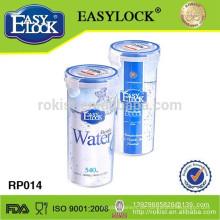 Easylock Plastik Gewürzdosen Gläser 540ml