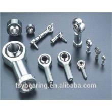 Micro spherical plain bearing