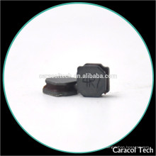 Tiny SMD Component SMD Inductor 330uh Coil para circuito de energia