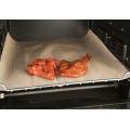 Food Grade Non Stick PTFE Oven Drip Liner