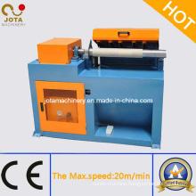 Muiti Cutter Paper Tube Cutting Machine