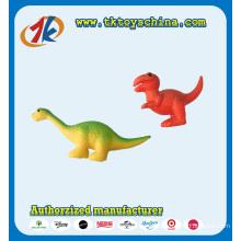 Promotional PVC Dinosaur Toy Dinosuar Figurine Toy