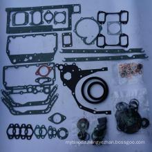 Deutz  Engine Parts BF4M1013 Gasket Set 0293 7626