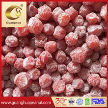 Hot Selling Preserved Ice Plum Dried Ice Plum
