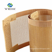 High Quallity and Hot Selling Open Mesh Conveyor Belt