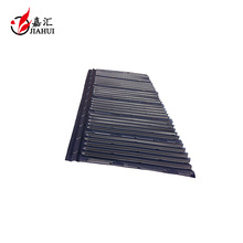 embalaje de la torre de enfriamiento del xinxiang jiahui bac