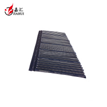 Xinxiang pvc and low price cooling tower fillings