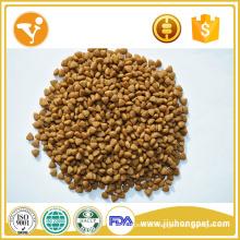 Manufacturer Taste of The Wild Dog Food Organic Dry Pet Food