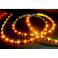 CE RoHS UL DC 12V 10mm 12mm SMD335 led strip licht