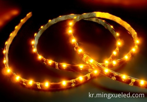 SMD335 Led Strip Light