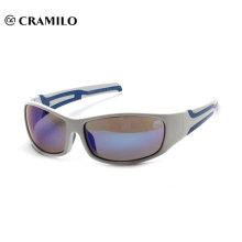 cheap custom sport sunglasses prius sport sunglasses (8926V)