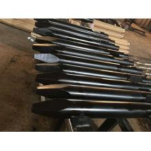 Hydraulic Breaker Chisel for Mining/Road/Metallurgy/Construction